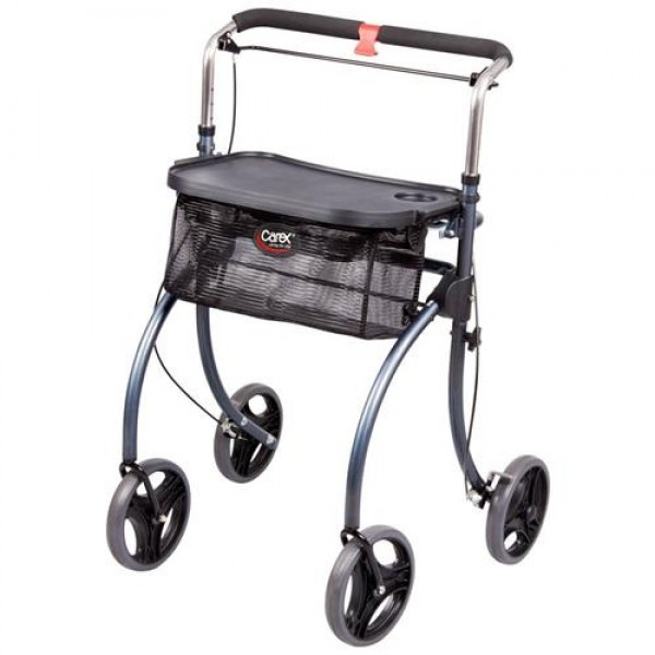 Apex Carex Rollators