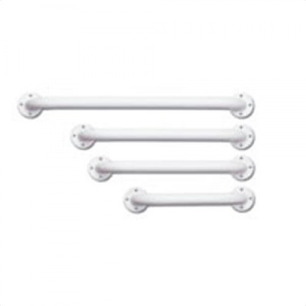 Apex-Carex Grab Bars