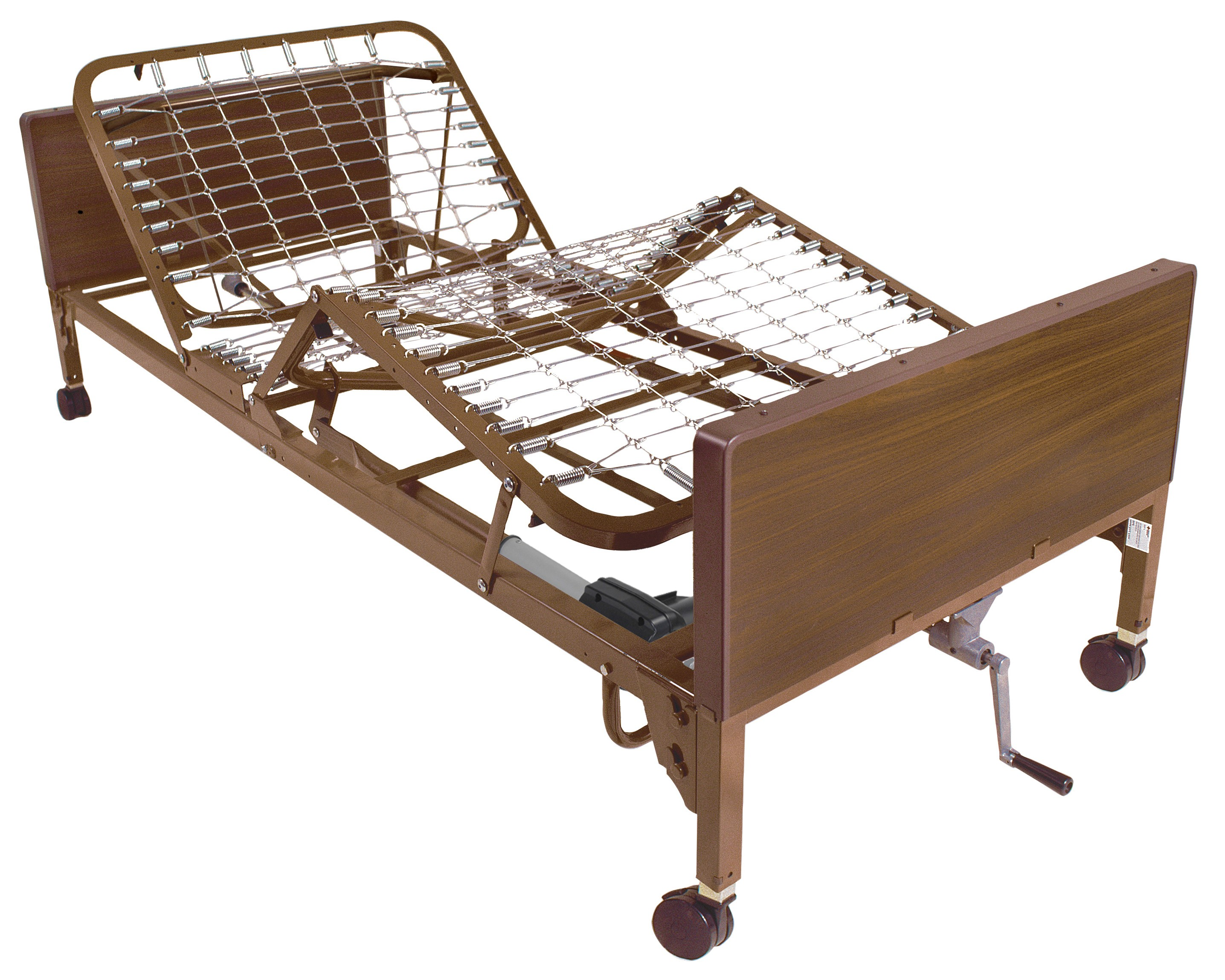 Drive Medical Bed Accessories