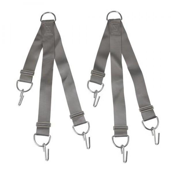 Drive Medical Slings