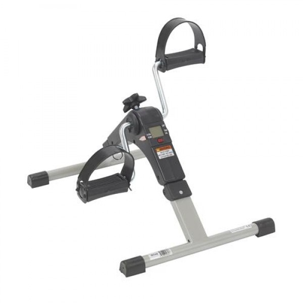 Drive Medical Exercise Peddler