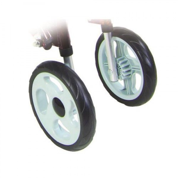 Drive Medical Wheelchair Accessories