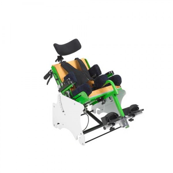 Drive Medical recline chair