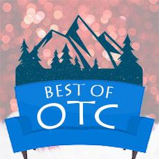 Best Of OTC
