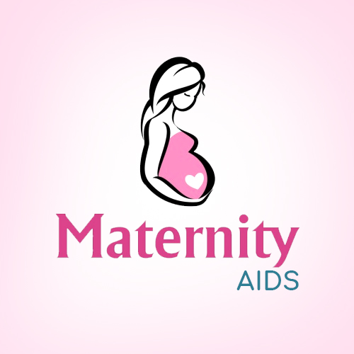 Maternity Aids
