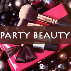 Party Beauty