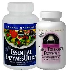 Source Naturals Probiotics