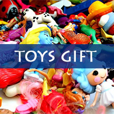 Toys Gifts