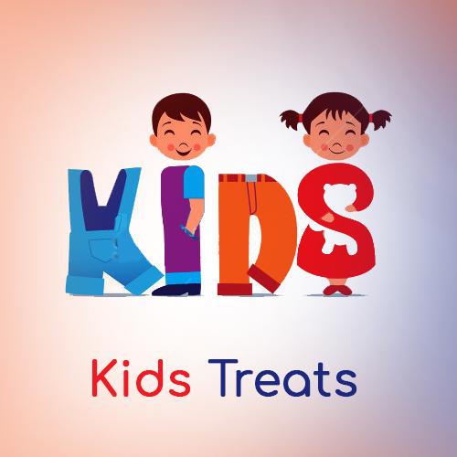 Kids Treats