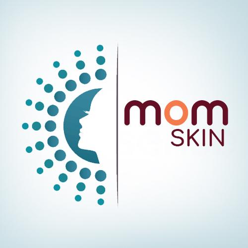 Mom Skin Care
