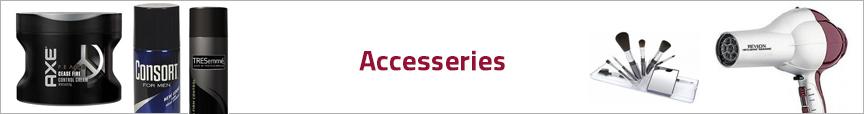 Accesseries