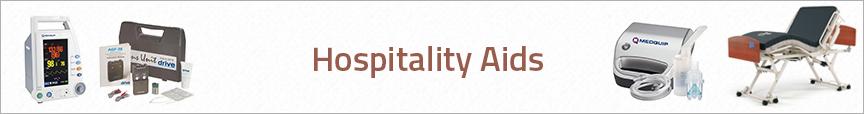 Hospitality Aids