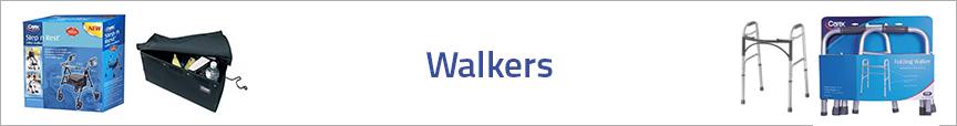 Walkers