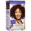 Softsheen Carson Dark And Lovely Reviving Colors Haircolor, Brown Cinnamon 391 - Kit