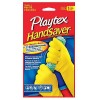Playtex Handsaver Gloves, Size: Small - 1Pair