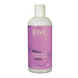 BWC Premium Aromatherapy hair conditioner lavender highland - 16 oz