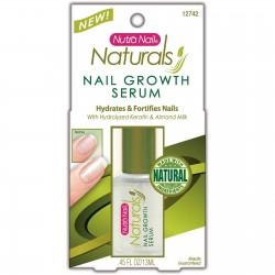 Nutra nail naturals nail growth Serum - 0.45 oz