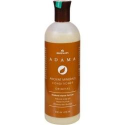 Zion health adama clay minerals conditioner - 16 oz