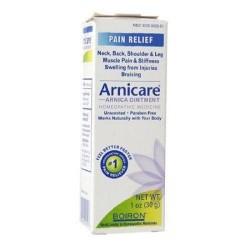 Arnicare Ointment Boiron - 1 oz