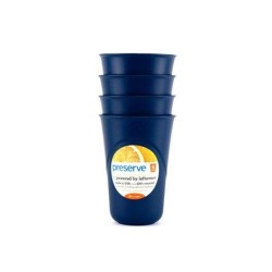 Preserve everyday cup - 4 ea,8 pack