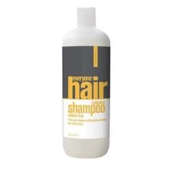Eo products shampoo sulfate free everyone hair balance - 20 fl oz