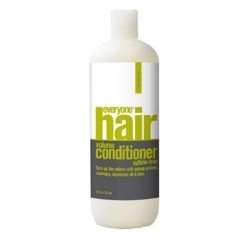 Eo products conditioner sulfate free everyone hair volume - 20 fl oz