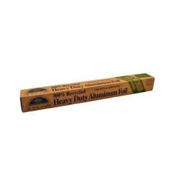 If you care heavy dutyluminum foil pack of 12 - 30 sqft