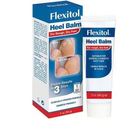 Flexitol heel balm - 2oz