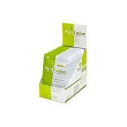 Plantfusion chocolate packets case of 12 - 30 Grams