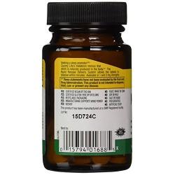 Country life melatonin 3 mg tablets - 30 ea