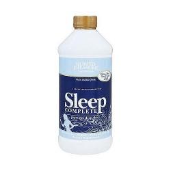 Buried Treasure Sleep complete promotes deep sleep, 16 oz