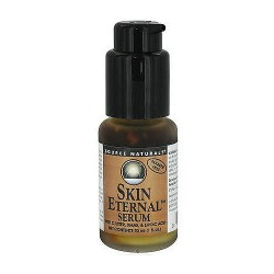 Source naturals skin eternal serum moisturizing lotion  - 1.7 oz
