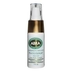 Abra Therapeutics Gotu kola Recovery Phytoserum - 1 oz
