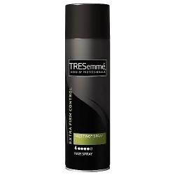 Tresemme european tres two extra hold hair spray - 11 oz