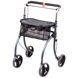Carex mobilator roller walker -1 ea