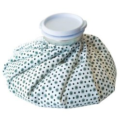 Carex health brands ice bag - 1 ea