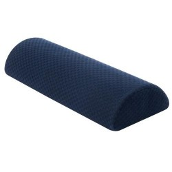 Carex health brands semi roll pillow - 1 ea