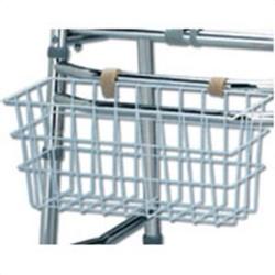Apex-carex walker basket, 1 ea