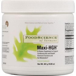 Food science labsa angam maxihigh powder - 10.83 ea