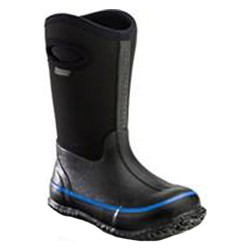 Perfect Storm kids cloud high boot - 2, 6 ea
