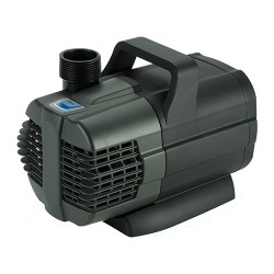 Oase - Living Water oase waterfall pump - 1,650 gal/hour, 2 ea