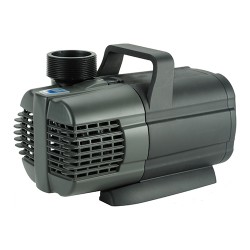 Oase - Living Water oase waterfall pump - 3,700 gal/hour, 2 ea