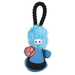 Hartz tuff stuff dog toy - 3 ea