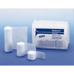 Elastomull gauze bandage 1 x 4.1 Yard bx/24 - 1 ea