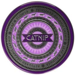 Pet guard catnip grown -  1.75 Oz