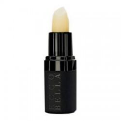 Lip smoothers vitamin E complex clear - 13 oz