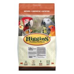 Higgins Premium Pet Foods vita seed natural blend for cockatiel - 25lb, 1 ea
