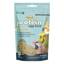 Higgins Premium Pet Foods higgins protein egg food - 5oz, 6 ea