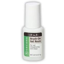 Ibd 5 second brush on glue - 4 ea