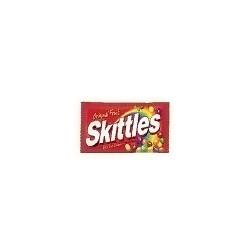 Skittles original bite sized candies 36 bags
